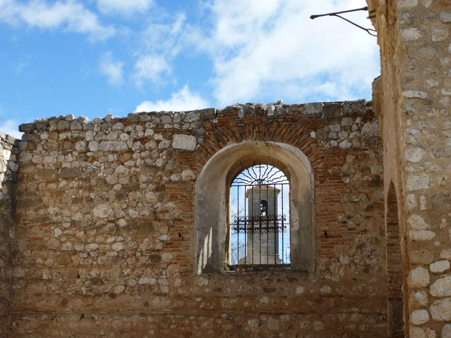 San Pedro - Hita (6)_javi