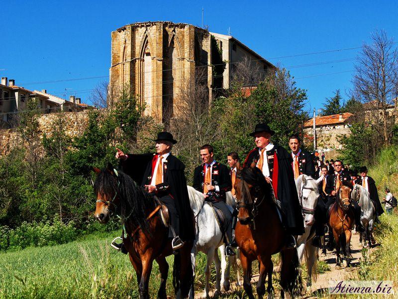 atienza-fiestas-la-caballada-20120307022107