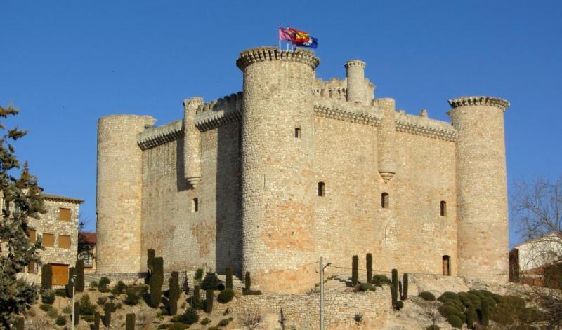 686-castillo-de-torija_big_fotoviajero_com