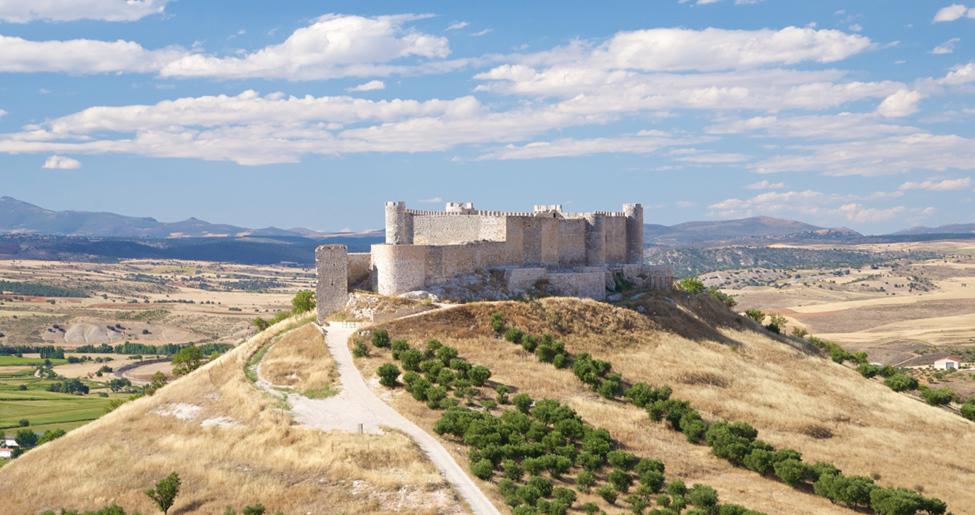 castillo-de-jadraque